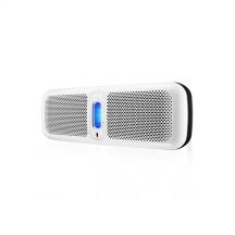 청호 6Way 멀티순환 공기청정기 A850