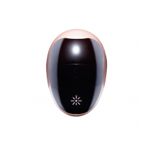 엘리닉 인텐시브 LED 마스크 프리미엄