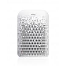 청호 공기청정기 A600S
